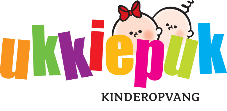 Ukkiepuk Logo